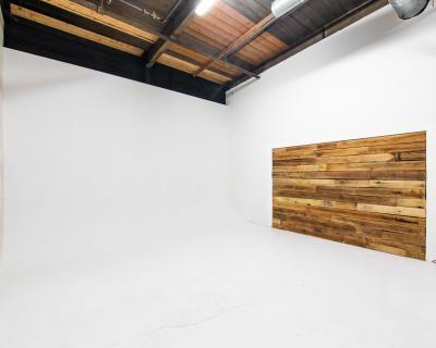 Studio 2, Nashville, TN