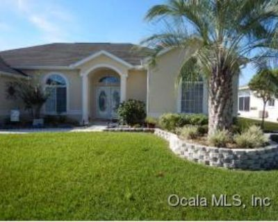 Craigslist - Homes for Rent Classifieds in The Villages ...