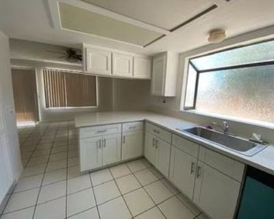 14921 Glasgow Ct #1, Victorville, CA 92394 3 Bedroom Apartment