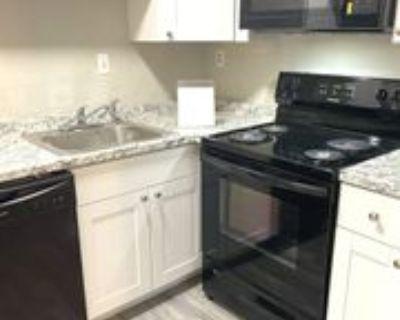 170 S Kentucky Ave, Virginia Beach, VA 23452 2 Bedroom House