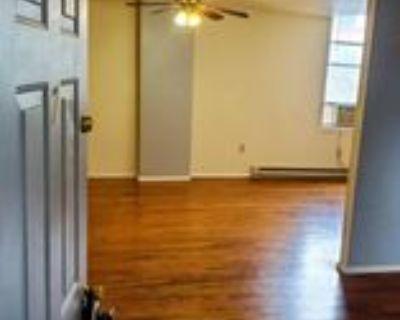 310 W Potomac StreetUnit 7 #7, Brunswick, MD 21716 1 Bedroom Apartment