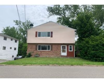 6 Bed 2 Bath Preforeclosure Property in Endicott, NY 13760 - Watson Blvd