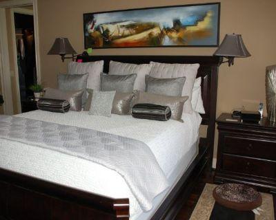 Local Interior Designer El Dorado Hills Downsizing Moving Sale