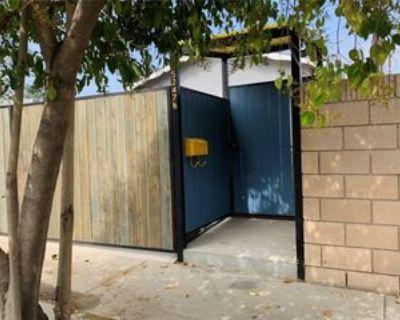 15247 Binney Street 1/2, Hacienda Heights, CA 91745 Studio