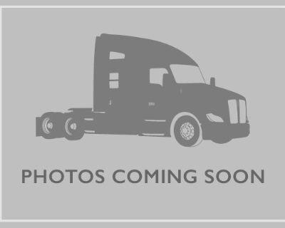 2018 KENWORTH T680 Sleeper Trucks Truck