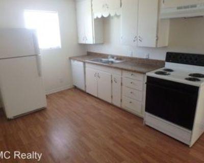 8350 Fm 1714, Canyon, TX 79015 4 Bedroom House