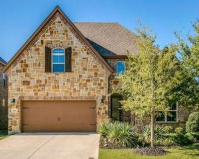 1840 Halifax St, Roanoke, TX 76262 4 Bedroom House