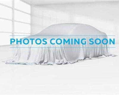 Used 2006 Chevrolet Corvette 2dr Cpe