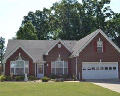 985 Waldwick Dr #1, Lawrenceville, GA 30045 4 Bedroom Apartment