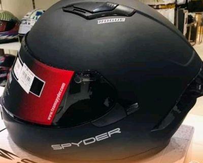 WTB: 2020/2021 R8 Performance Spyder - Black/Black