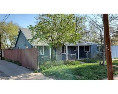 Fully Remodeled House 3bed/2bath
