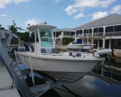 2013 Everglades 243