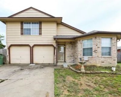 532 Berryhill Dr, Mansfield, TX 76063 5 Bedroom Apartment
