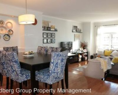 12347 Sour Cherry Way, North Potomac, MD 20878 4 Bedroom House