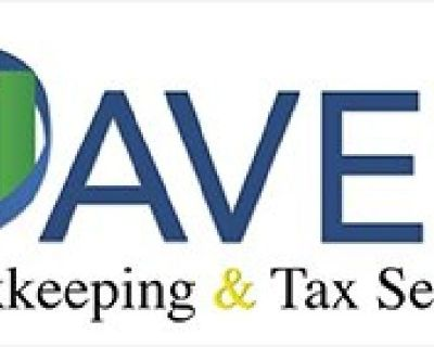 Dave's Bookkeeping and Tax Service