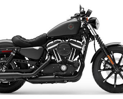 2020 Harley-Davidson Iron 883 Sportster Marietta, GA