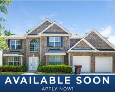 7093 Cavender Dr Sw, Atlanta, GA 30331 6 Bedroom House