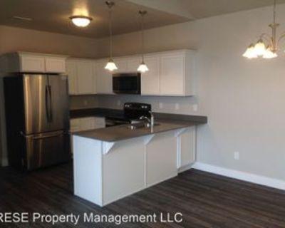 4030 W 1850 N #304, Lehi, UT 84043 3 Bedroom House