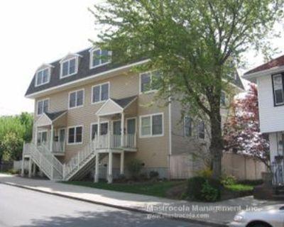 Belmont St, Malden, MA 02149 3 Bedroom House