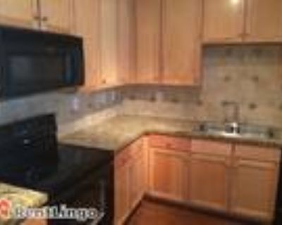 4 bedroom 1707 Bolling Ave