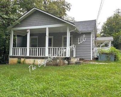 53 Ridgecrest Rd, Asheville, NC 28803 2 Bedroom House