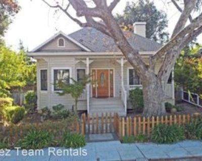 110 Tait Ave, Los Gatos, CA 95030 3 Bedroom House