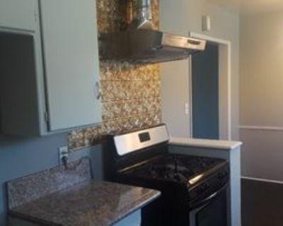 8807 1/2 Ramsgate Ave, Los Angeles, CA 90045 2 Bedroom Condo