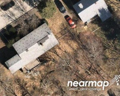 3 Bed 1.0 Bath Preforeclosure Property in Quincy, MA 02170 - Carruth St