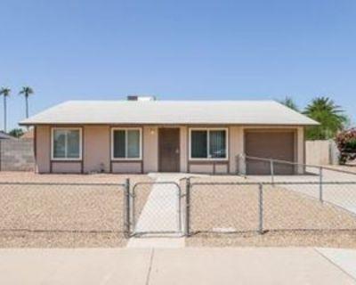 2212 W Western Dr, Chandler, AZ 85224 3 Bedroom House