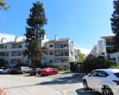 4661 Albany Cir #141, San Jose, CA 95129 2 Bedroom Condo
