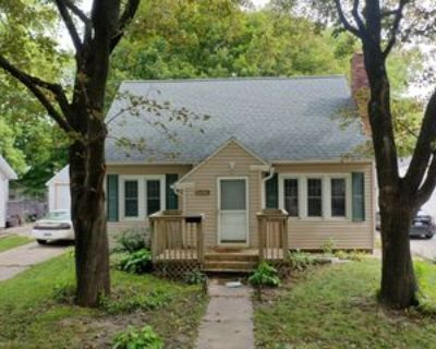 1130 6th Avenue Southeast, Rochester, MN 55904 3 Bedroom House