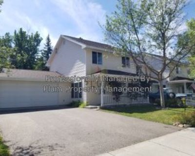 Craigslist - Apartments for Rent Classifieds near ...
