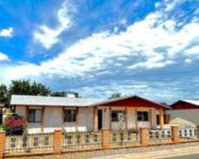 9532 E Duncan St, Mesa, AZ 85207 6 Bedroom House