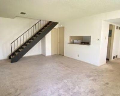 6650 E Arizona Ave #199, Denver, CO 80224 2 Bedroom House