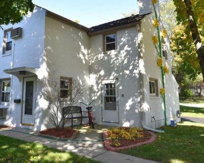 Historic home - walk to village center. Original features with modern updates. - Greendale