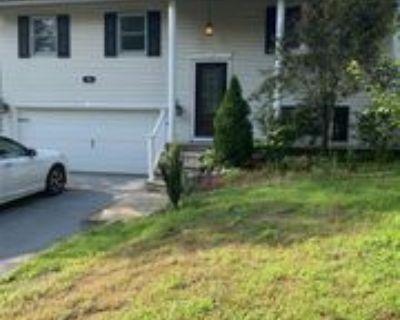 76 Tamarack Trl, Saratoga Springs, NY 12866 4 Bedroom Apartment