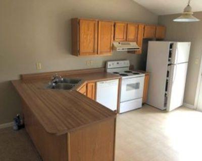 130 West St #Unit 132, Plainfield, IN 46168 2 Bedroom Apartment