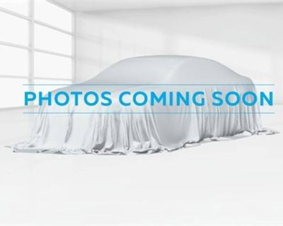 Used 2019 BMW 8 Series Convertible