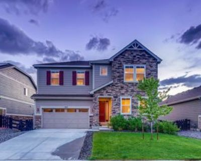 789 Old Wagon Trail Cir, Lafayette, CO 80026 4 Bedroom House