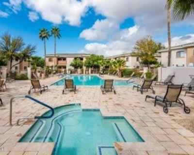 10030 W Indian School Rd #204, Phoenix, AZ 85037 1 Bedroom Apartment