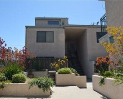 2491 Purdue Ave #201, Los Angeles, CA 90064 2 Bedroom Condo