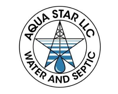 Aqua Star Well and Septic, LLC