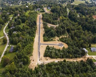 Plot For Sale In Crestwood, Kentucky
