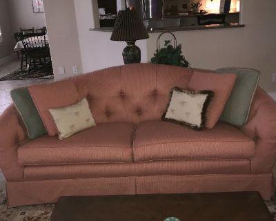 Glen Lakes Fine Items - Estate Sale