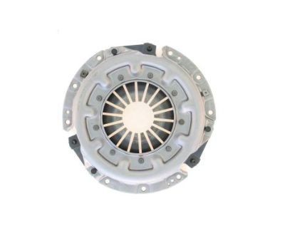 Clutch Cover Fitting Nissan 280zx & 300zx