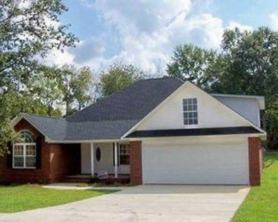 2995 Foxcroft Cir, Sumter, SC 29154 4 Bedroom House