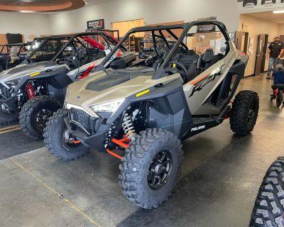2021 Polaris RZR Pro XP Premium Utility Sport Elk Grove, CA