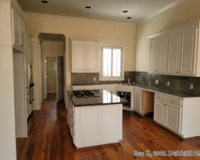 3 Bed 2.5 Bath Foreclosure Property in Baton Rouge, LA 70809 - Spyglass Hill Dr