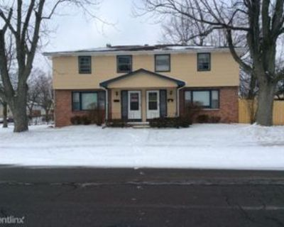 310 310 Rehm Rd Left, Depew, NY 14043 3 Bedroom Apartment