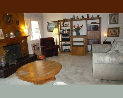 Room for rent in Candlewood Way, West Hills - Comfortable House Share in West Hills